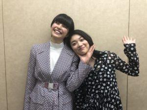 三浦透子と三浦大知は似てるけど家族・兄妹ではない?「なっちゃん」昔の子役時代もかわいいと話題に。