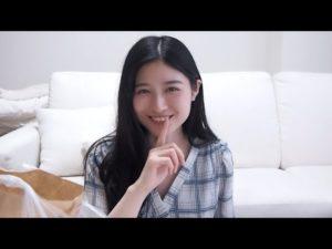 八田エミリはお茶ノ水女子大学出身?カップ・本名・熱愛彼氏・年齢などプロフィール完全まとめ。
