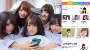 スマートニュースCM女優の日向坂46メンバーまとめ一覧|小坂菜緒「きさーま」まさかの披露や日向坂46チャンネルが話題に。