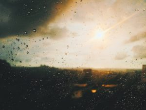 RADWIMPS「大丈夫」歌詞全文の意味やMVフル動画を解釈&考察|アルバム「天気の子」収録ファン必見の主題歌。