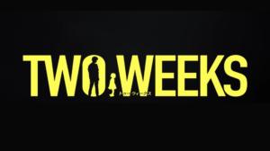 TWO WEEKS主題歌の三浦春馬「Fight for your heart」の歌詞の意味やMVフル動画は?歌唱力の高さに「歌うまい」とも話題に。