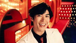 グロップCM俳優の三浦春馬の歌とダンスがイケメンすぎる|CMソング曲を自ら歌い踊るミュージカル風CMが話題に。