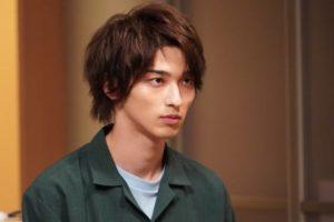 横浜流星の「身長が低い」疑惑は完全なガセ|田中圭や中川大志と比較しサバ読みの噂を徹底検証。