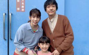 R-1CMに出演している子役・大友陽葵が可愛い|パパを説得する姿が可愛いと話題に。