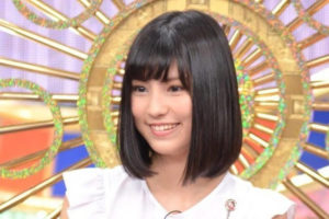 鈴木光のカップやかわいい双子の姉の大学・名前など画像付きで総まとめ。