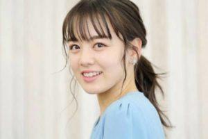 豆乳グルトCM女優の伊原六花のダンスが可愛い|鮮度味噌CMにも登場しマルサンを可愛くPR。