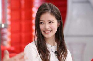 就業不能保険CM女優の今田美桜がめちゃくちゃ可愛い|第一生命最新CMで可愛い福岡弁を披露し話題に。