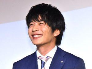 田中圭と嫁さくらの馴れ初めやインスタグラムなど徹底的に結婚周りを総まとめしてみた。