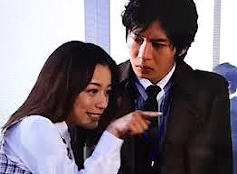 田中圭 嫁さくら