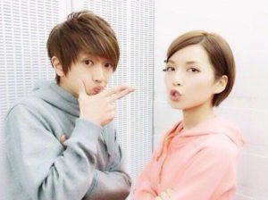 西島隆弘と宇野実彩子のデュエットがお揃い&仲良しすぎる|結婚や熱愛の噂もあったがAAAメンバー内恋愛はない?