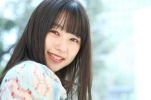 桜井日奈子はかわいくなくなったし太り過ぎ?「顔変わった」説や太った原因など総まとめでチェック。