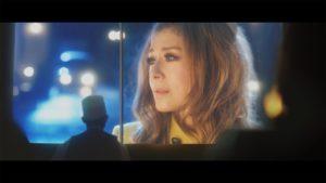 アイフルCM女優の大地真央と今野のやり取りがシュールで面白いw最新シリーズ歴代動画も総まとめ。