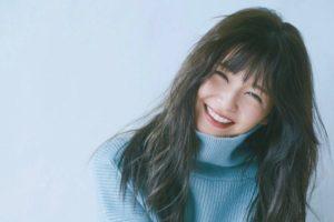 宇野実彩子の結婚相手や熱愛彼氏の噂は?「にっしーと別れた」説はデマで西島隆弘とはあくまでメンバー関係か。