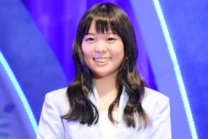 中元みずきの姉さくらも歌手だった!大倉山のバイト先や事務所などプロフィールを総まとめ。