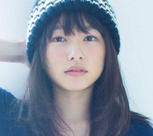 桜井日奈子の目が腫れぼったいし不自然で怖い?目頭切開の整形疑惑についても検証してみた。