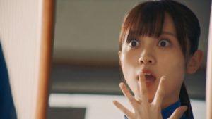 サカイ引越センターまごころパンダCM女優の桃月なしこが可愛い|俳優やCMソング歌手についてもチェック。