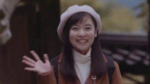 アレスホームCM女優の森口幸音が可愛いと話題に|CMソングを歌うのは注目のシンガー原田珠々華!