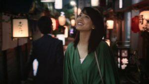 霧島酒造黒霧島CM女優の山崎紘菜が可愛すぎる|「くろっきり」とノリノリで歌う姿が話題に。
