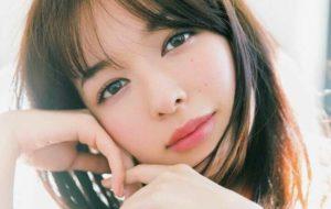 ソフィーナIPのCM女優・森絵梨佳が美しすぎると話題に|花王ダブル美容液を美麗にPR。