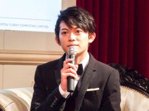 松丸亮吾の会社RIDDLERや年齢などプロフィールまとめ|イケメン画像も合わせてチェック。