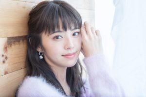 タウングループCM女優の鈴木ゆうかが可愛すぎる|キュートな妖精姿でレジクリCMに続いて話題に。