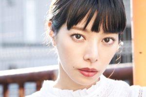 桜井ユキの実家や「松坂桃李」はじめ熱愛彼氏&結婚の噂などプロフィールについてまとめてみた。