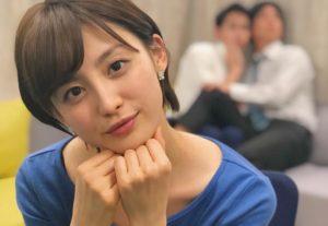 宮司愛海のかわいい美脚画像や結婚・熱愛彼氏の噂など総まとめ|カップサイズやすっぴんもかわいいと話題に。