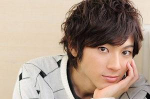 ロマサガ1周年CM俳優の山田裕貴がアツすぎるwブルーハーツの名曲「人にやさしく」をダイナミックにカバー。