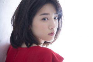 イーオンCM女優の永野芽郁が可愛すぎる|カラフルニット姿で歌う様子が癒されると話題に。
