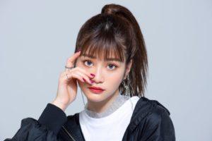 ウィッチズポーチCM女優の生見愛瑠が可愛すぎる|2020年注目のモデルがコスメCMに抜擢され話題に。