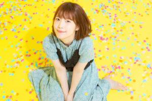 ベビースターラーメンCM女優の内田真礼が可愛すぎる|おやつカンパニー最新CMに話題の声優が起用され話題に。