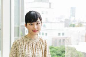 日枝神社CM女優の井頭愛海が可愛すぎる|関西弁と振袖姿が似合う話題の女優が正月を彩る。