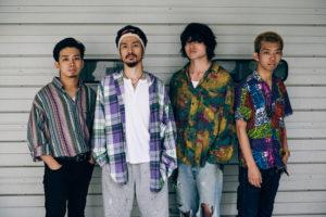 King Gnu「小さな惑星」歌詞が神がかった新曲がホンダヴェゼルCMソングに抜擢 超豪華タイアップが話題に。