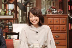 石田ゆり子の「結婚しない理由」「結婚歴」「結婚できない」「熱愛彼氏」など結婚の噂総まとめ|妹は子供もいるが姉の結婚の未来は如何に…
