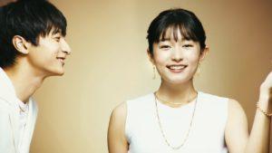 ギンザタナカ貴金属CM俳優&女優キャスト情報まとめ|小関裕太と阿部朱梨がお似合いすぎると話題に。