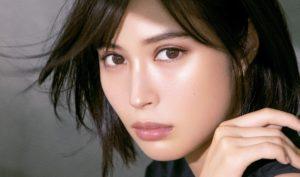 グローバルWi-Fi CM女優の広瀬アリスが可愛い|評判の良い新サービスを可愛らしくPR!