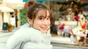 TANP最新CM女優の楢葉ももなが可愛いと話題に|話題の若手モデルがCMキャラクターに抜擢。