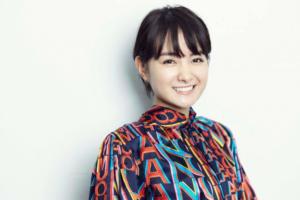 クラウドワークスCM女優の葵わかなが可愛すぎる|俳優椎名桔平と共演した最新CMが話題に。