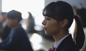 マックフルーリーキットカットCM女優の上國料萌衣が可愛い|アンジュルムの人気メンバーがCM出演し話題に。