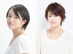 清野菜名と吉瀬美智子が親子レベルで似てる|比較画像や他の女優との似てる説もチェック。