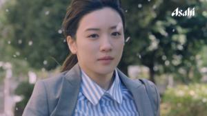 ヒゲダン「パラボラ」歌詞が神すぎるカルピスCMソング|女優永野芽郁が出演する最新CMが話題に。