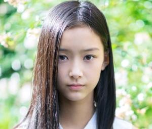 汐谷友希の水着画像はないが究極に可愛い画像まとめ|出身高校&中学も合わせてチェック。