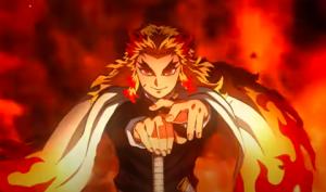 【名言付き】炎柱・煉獄杏寿郎の人としての魅力を語りたい|鬼滅の刃