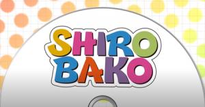 アニメ制作の裏側を描いたアニメで評判の『SHIROBAKO』の魅力とは?