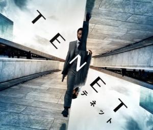 映画『TENNET』のインスパイア元は日本人アーティストのMVにあった?